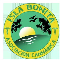 Asociación Cannábica Isla Bonita